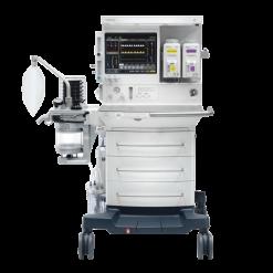 Máquinas de Anestesia